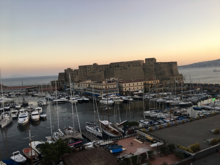 Ischia, Italy: An Island Like NoOther